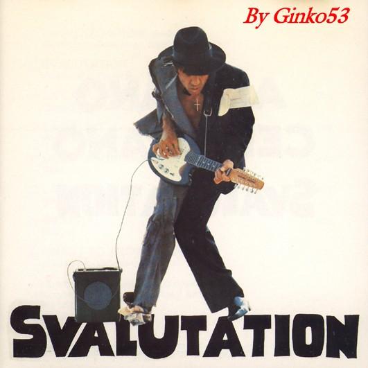 Adriano Celentano - Svalutation (1976)