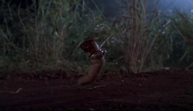 ekrb  H. Tjut Djalil   Dangerous Seductress (1995)