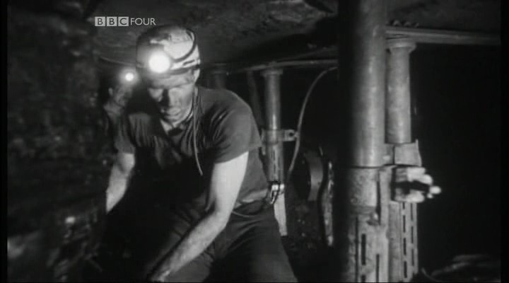 vzwn Ken Russell   The Miners Picnic (2006)
