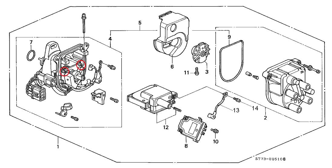 02 acura rl fuse box  acura  auto fuse box diagram