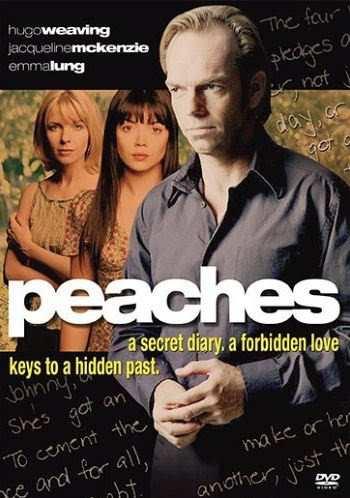 rq1w Craig Monahan   Peaches (2004)