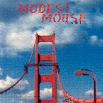 Download Modest Mouse - Discography 1996 - 2009 [FLAC ...