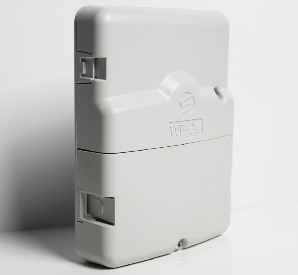 Programmateur module automatisme eclairage fontaine etc for Programmateur eclairage exterieur