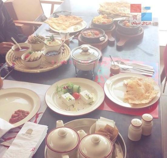 افتتاح مطعم باب اليمن FHZBPW.jpg