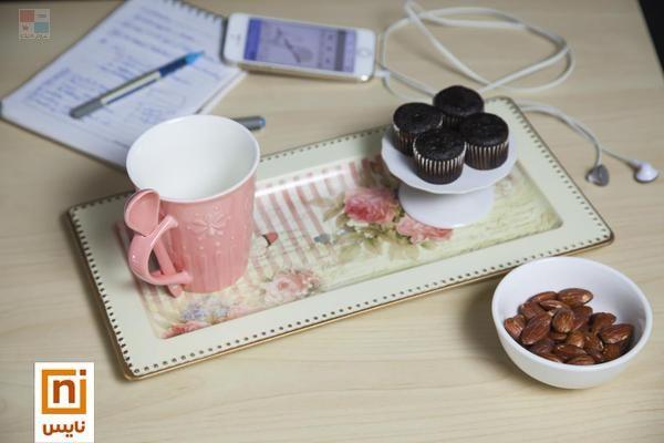 أكبر تشكيلة للشاي والقهوة لضيافة متألقة لدى معارض نايس Ht8eaU.jpg