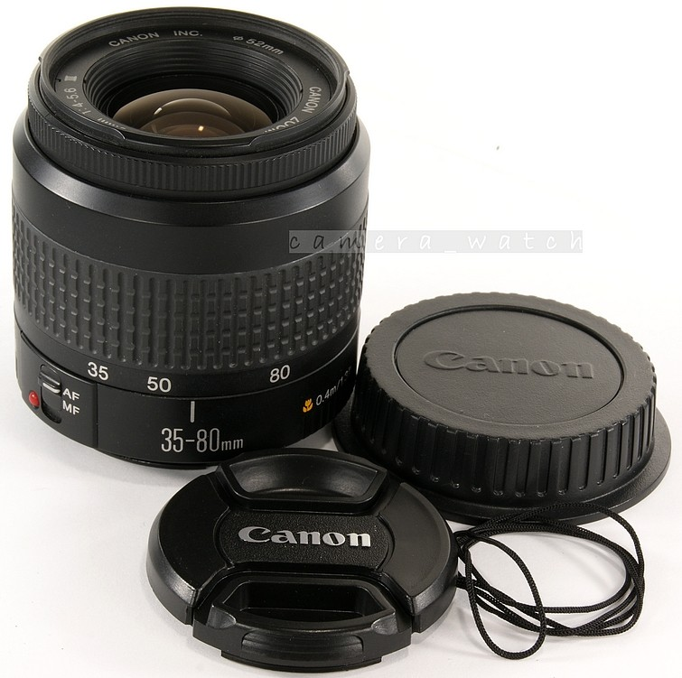 canon eos 500d manual focus