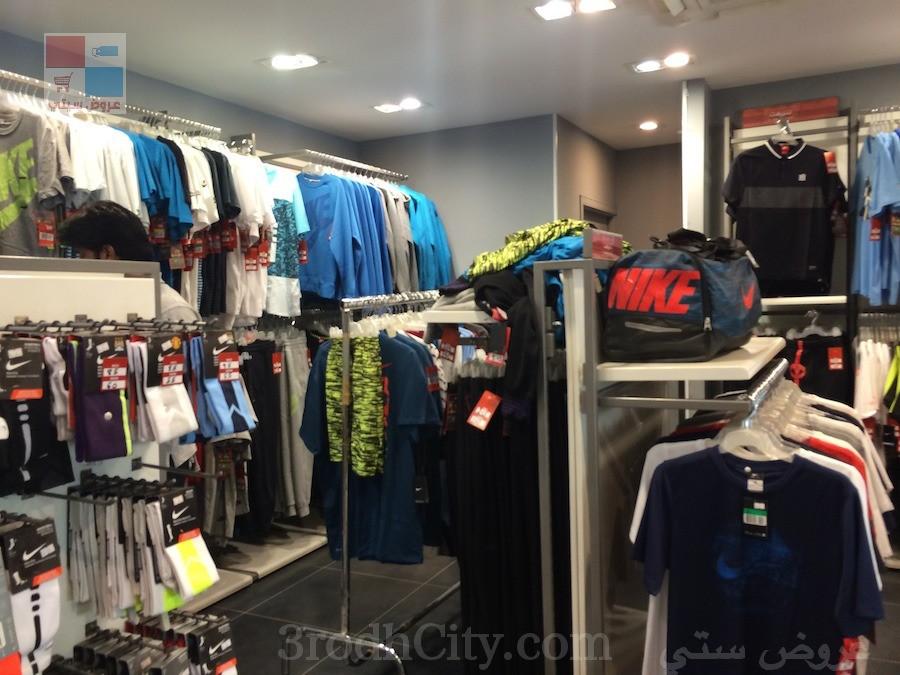 بدأت تنزيلات ماركة نايك للملابس الرياضية تصل لغاية ٥٠٪ بجميع الفروع بالسعودية V0wDoN.jpg