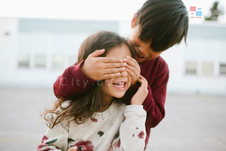 جديدة مجموعة الخريف للاطفال لدى ماركة زارا Zara YCkGJi.jpg
