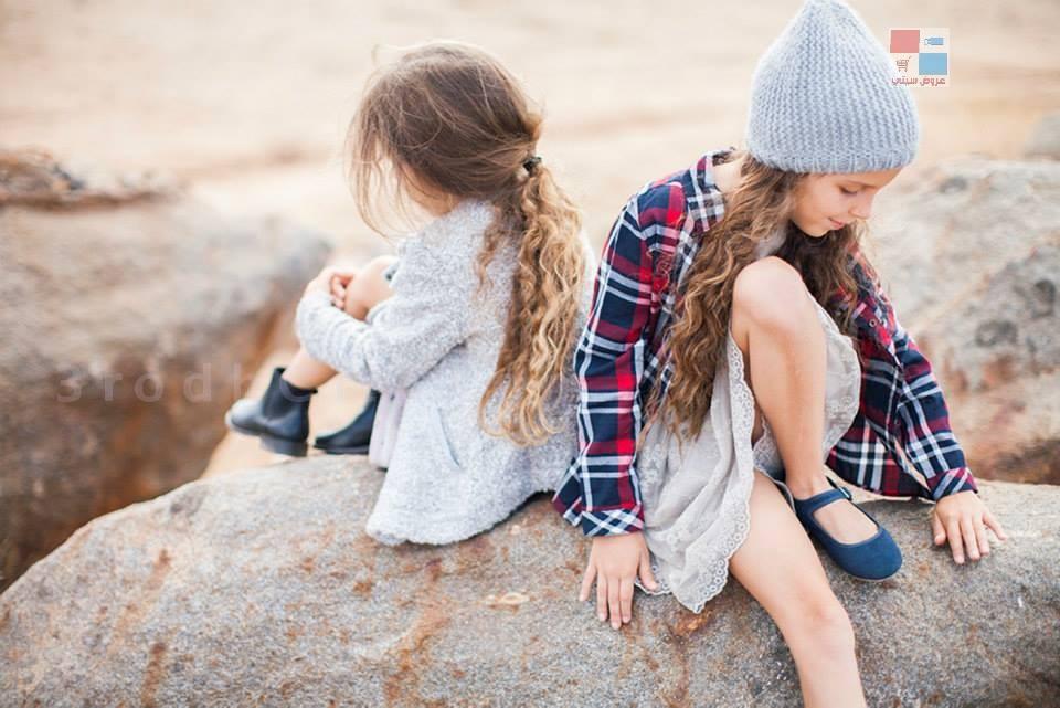 جديدة مجموعة الخريف للاطفال لدى ماركة زارا Zara p3QLDL.jpg