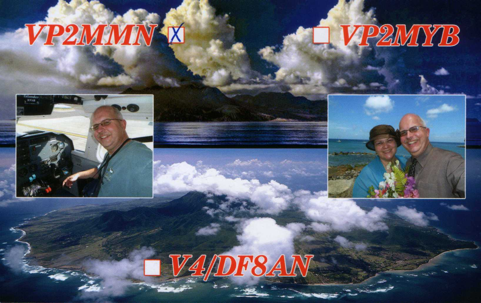 imagizer.imageshack.us/v2/xq90/537/qpR7yl.jpg