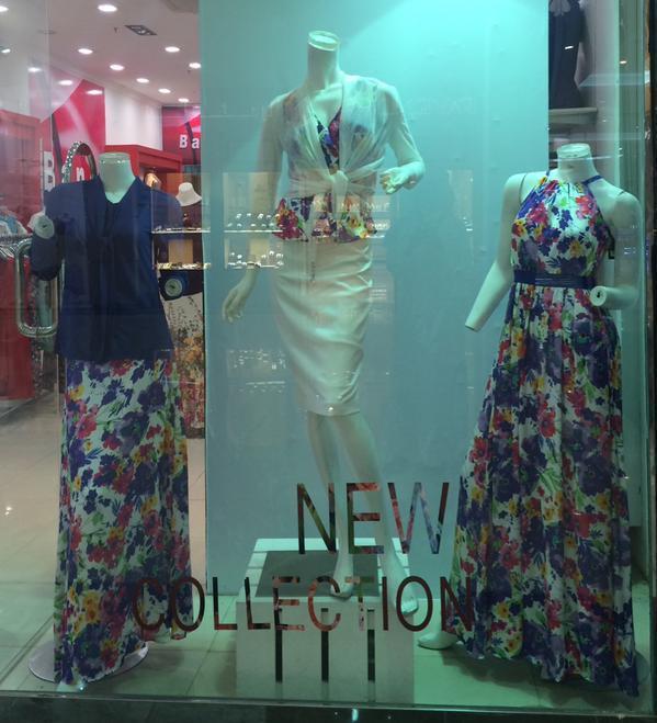 تشكيلات مميزة لدى معرض بانو الأزياء النسائية sBWmH2.jpg