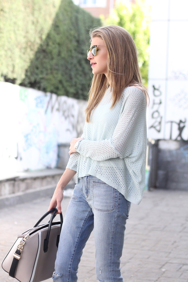 SWEET SWEATER-1502-monbrilier