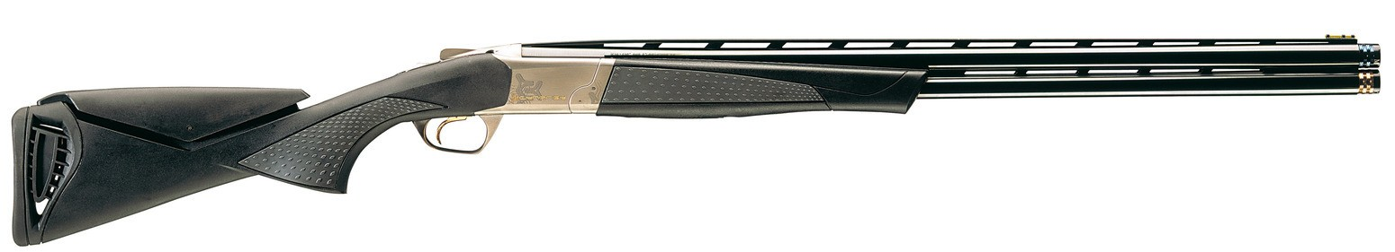bBROWNING CYNERGY COMPOSITE BLACK