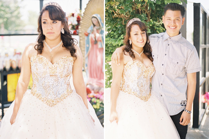 quinceanera dresses in palmdale