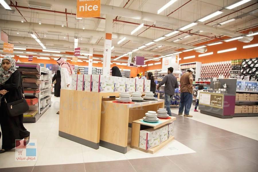 بالصور افتتاح فرع جديد لمعرض نايس Nice في مدينة الاحساء 0jmGaB.jpg