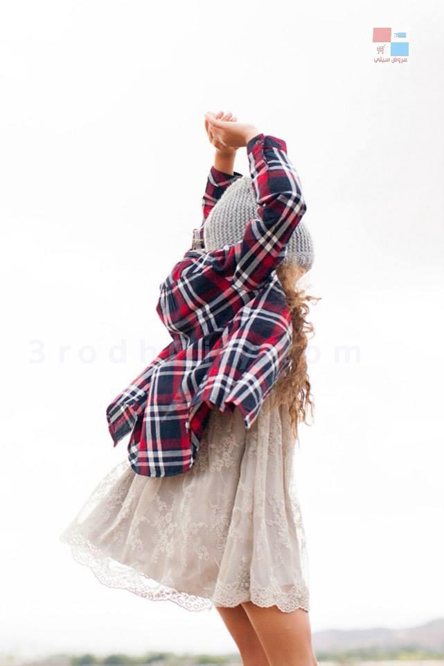 جديدة مجموعة الخريف للاطفال لدى ماركة زارا Zara 1jA5eZ.jpg