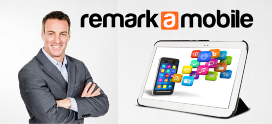 RemarkaMobile Review