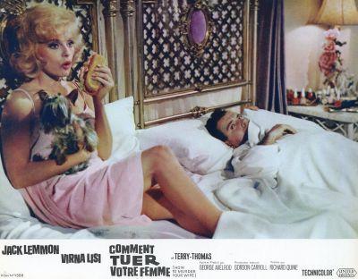 t l charger torrent comment tuer votre femme 1965 multi dvdrip xvid ac3 afrique31. Black Bedroom Furniture Sets. Home Design Ideas