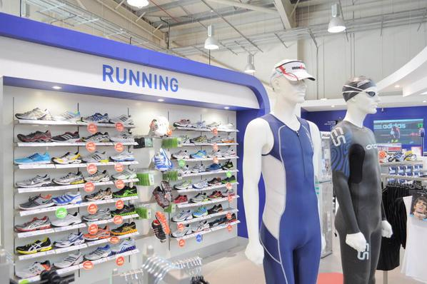 صناعة الملابس الرياضة تضخ 700 مليار دولار سنوياً في الاقتصاد العالمي DgWkr2.jpg