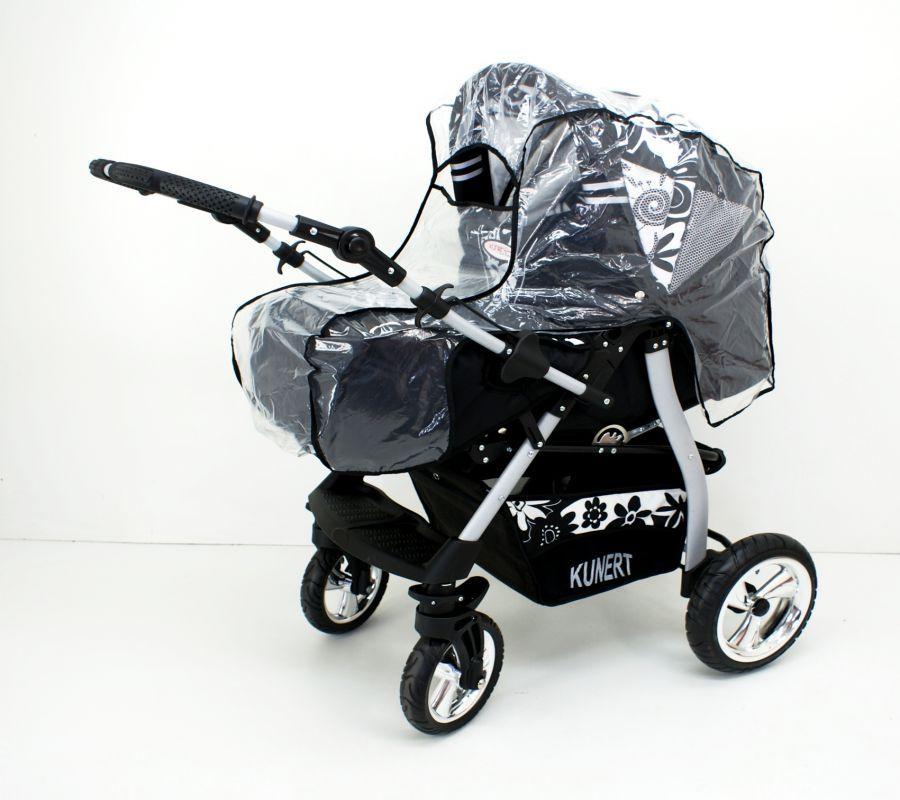 Asiento para bebe auto sharemedoc for Asiento para bebe auto