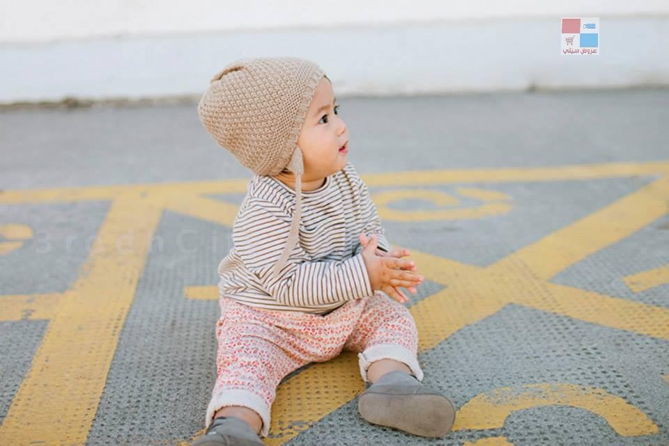 جديدة مجموعة الخريف للاطفال لدى ماركة زارا Zara PjThos.jpg