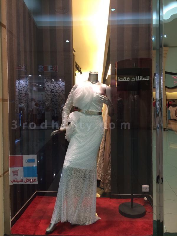 تشكيلة جديدة لدى معرض توب تاتو في السعودية hI3t6l.jpg