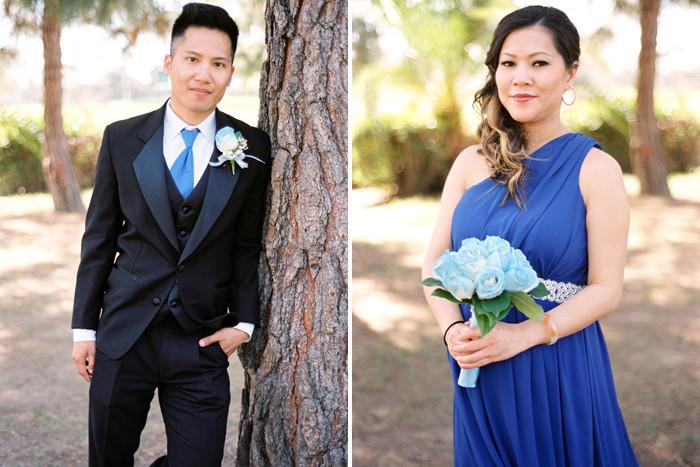 #syntheticcolor tea ceremony wedding alhambra san grabriel valley