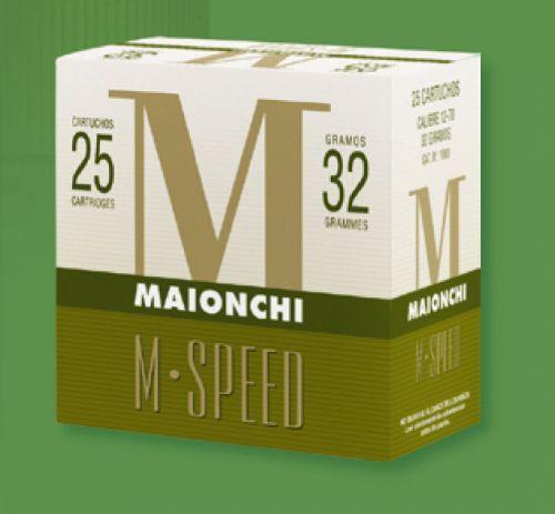 MAIONCHI-32