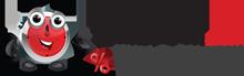 جلسة كيراتين + جلسة عناية علاجية للشعر بسعر ٢٩٩ ريال فقط (السعر السابق ب ١٣٠٠ ريال) 2Tx3sU.png