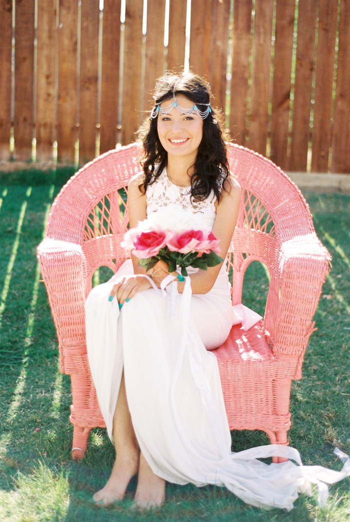 #syntheticcolor palmdale quinceanera photogrpaher