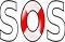 S.O.S PANNE(S)