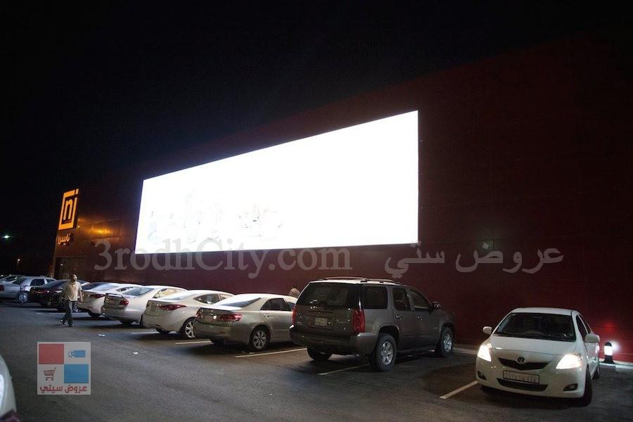 بالصور افتتاح فرع جديد لمعرض نايس Nice في مدينة الاحساء XWtLnl.jpg