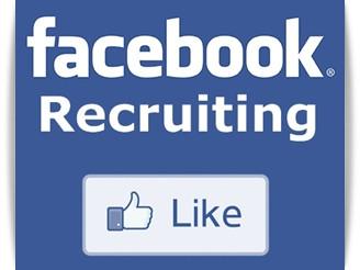 Facebook MLM Recruiting