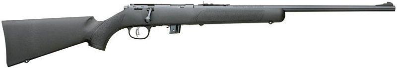 XT-17 R