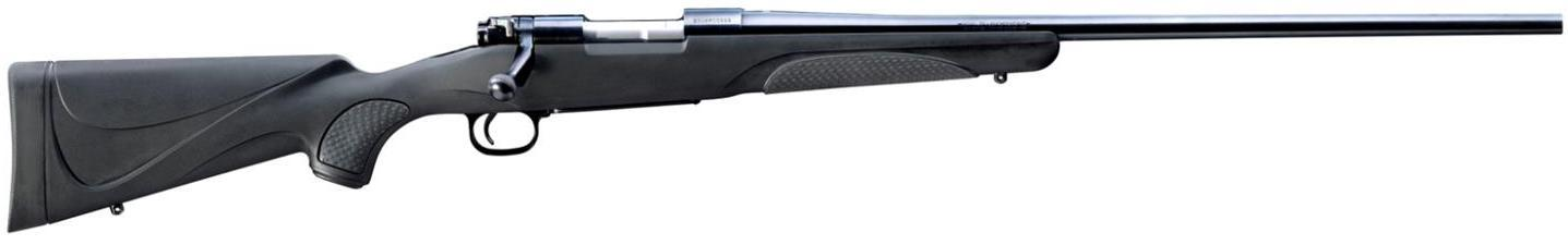 WINCHESTER 70 ULTIMATE SHADOW
