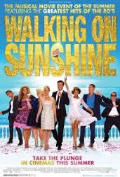 Walking on Sunshine (2014) DVD5 Copia 1:1 ITA ENG