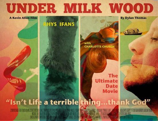Under Milk Wood Anniversary Today >> Under Milk Wood 2015 Dvdrip 1 36gb Free Download Cinema Of