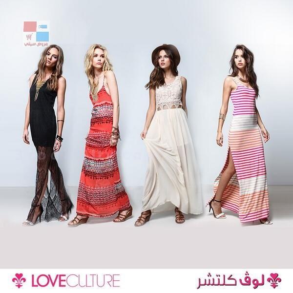 افتتاح لوف كلتشر loveculture للأزياء النسائية في الرياض غرناطة مول JdlMiB.jpg