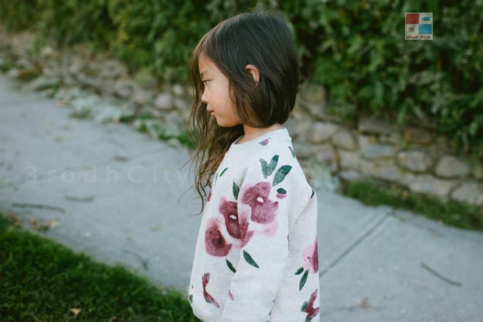 جديدة مجموعة الخريف للاطفال لدى ماركة زارا Zara S7f67l.jpg