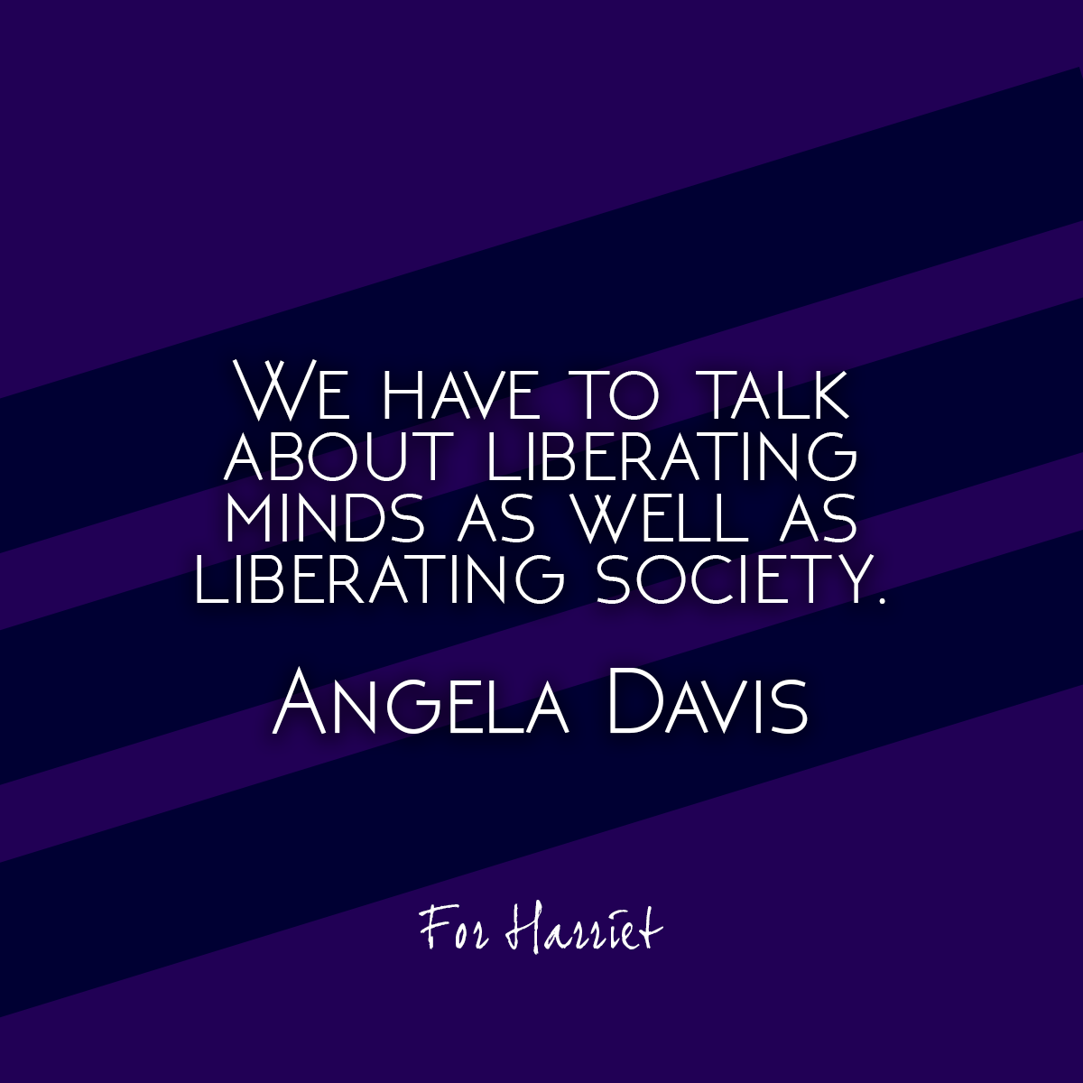 Quotes About Strong Black Woman 20 Quotes From Angela Davis That Inspire Us To Keep Up The Fight