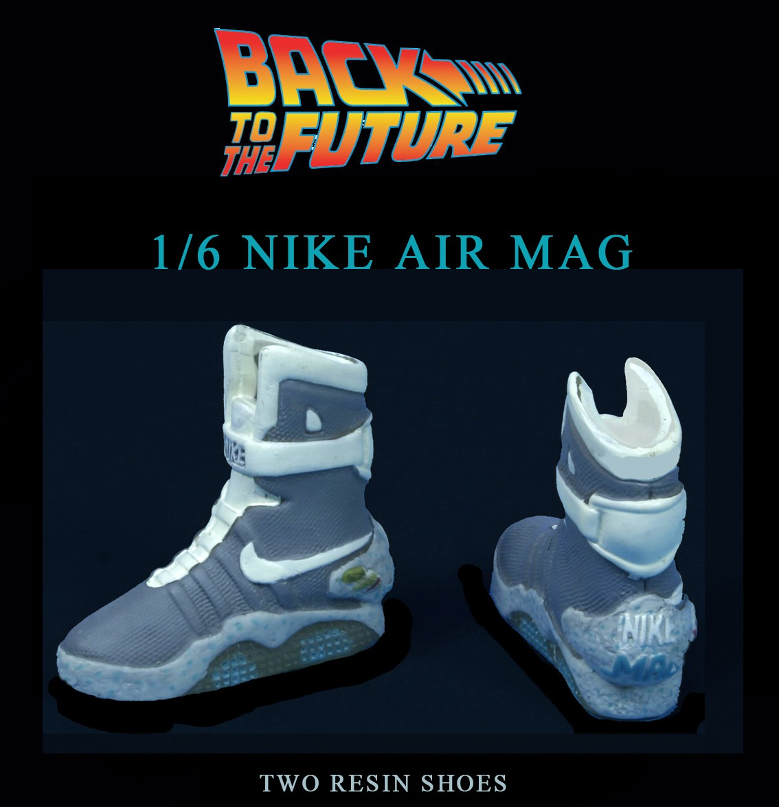 marty mcfly nike mags