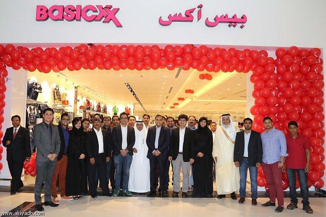 تم افتتاح ماركة بيس اكس  basicx الموضة بأقل الاسعار في الرياض غاليري ٢٠١٤ 3h2tX1.jpg