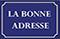 BONNES ADRESSES & LIENS DIVERS