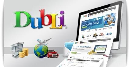 Dubli Network Review