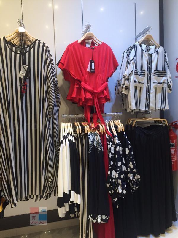 تشكيلة جديدة لدى معرض براندو بجميع الفروع بالسعودية fWfNKR.jpg