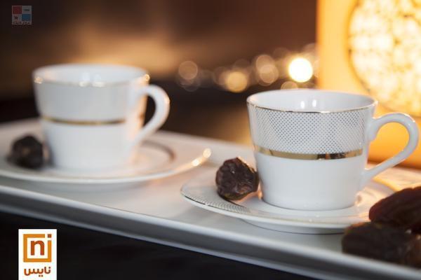 أكبر تشكيلة للشاي والقهوة لضيافة متألقة لدى معارض نايس k3v9oi.jpg
