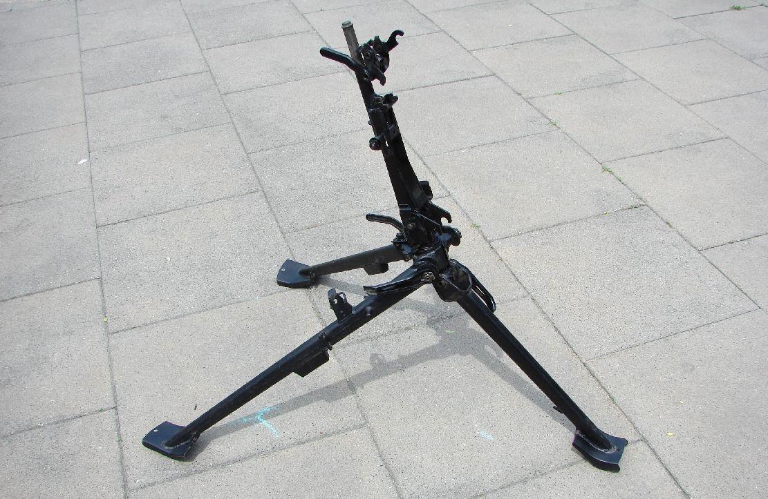 class 3 machine guns for sale