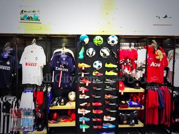 معارض اتليتس كو athlete's co لملابس الماركات الرياضية تقدم خصومات وعروض مميزة 4AbISQ.jpg
