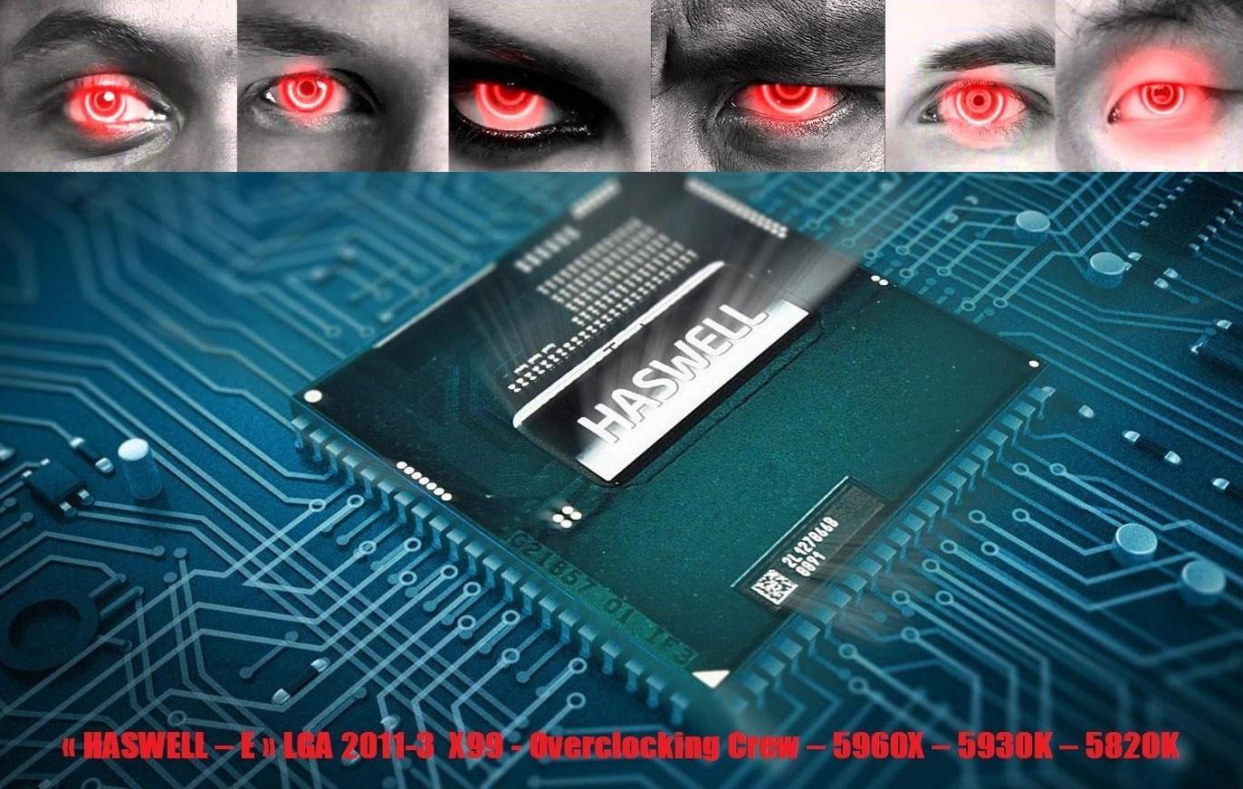http://imagizer.imageshack.us/v2/xq90/673/7SMZ1N.jpg