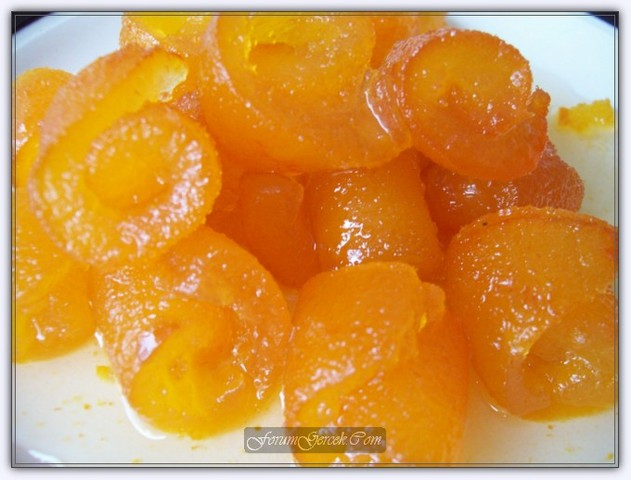 Goji meyvesinin zararları nelerdir